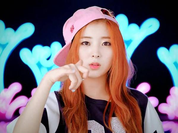 Satu Lagi Idola K-Pop yang Akui Operasi Plastik!