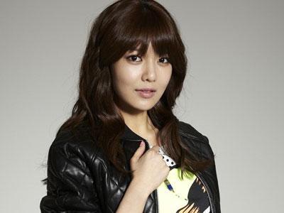 Soo Young SNSD Bersiap Untuk 'Dating Agency' !