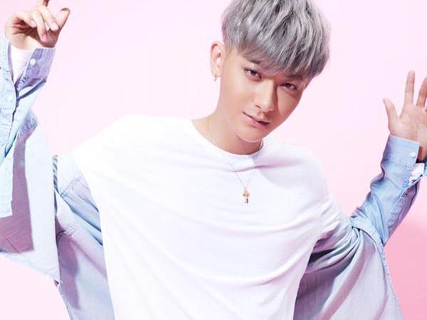 Susul Kris dan Luhan, Giliran Tao Digugat SM Entertainment Soal Aktivitas Ilegalnya di Cina