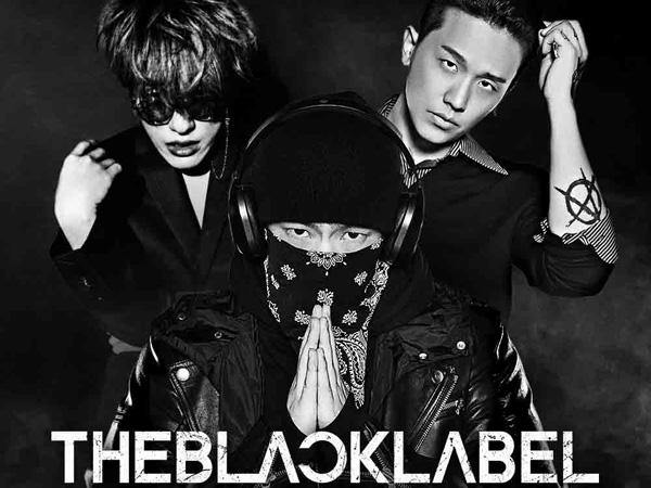 YG Entertainment Luncurkan Label Musik Baru, Siapa Artis Pertama yang Bergabung?
