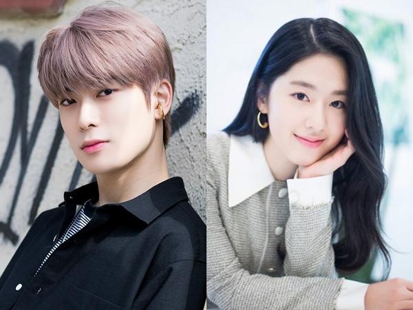 Sinopsis Drama 'Dear M', Siap Jatuh Cinta Dengan Jaehyun NCT?