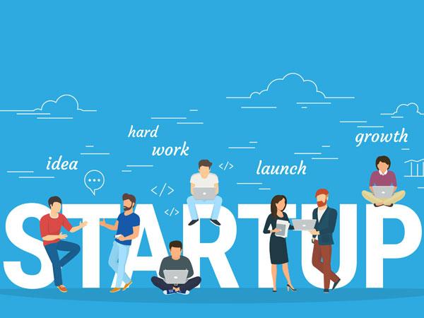 Mengenal Istilah 'Unicorn' di Dunia Startup yang Jadi Pembahasan di Debat Kedua Pilpres 2019