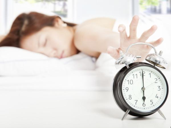 Ternyata Ini 4 Kebiasaan Tidur yang Bisa Tambah Berat Badan