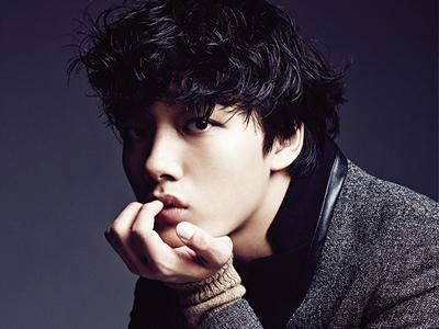 Lepas Kontroversi 'Kwon Bob', Yeo Jin Goo Masuk Rumah Sakit Jiwa?