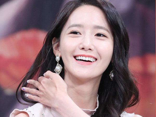 Bersiap, YoonA SNSD Dipastikan Kunjungi Jakarta Bulan September!