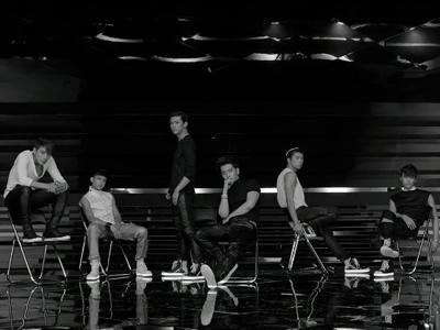 Tampil Seksi dan Sensual di MV Terbaru, 2PM Hebohkan Netizen!