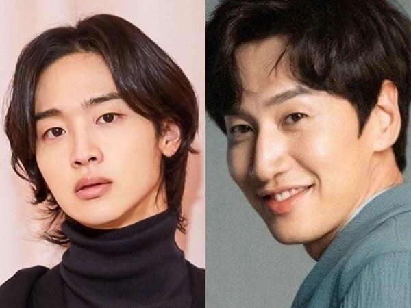 5 Aktor Korea yang Berani Lawan Penjahat di Dunia Nyata