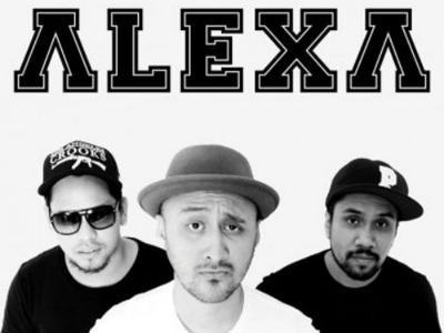 Tampil dengan Format Baru, ALEXA Rilis Single 'Milikmu'!