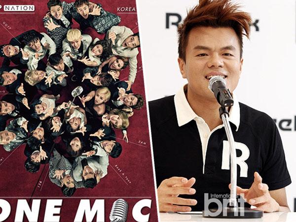 Artisnya 'Bersih' dari Konflik dan Skandal, Ini Kata Bos JYP Entertainment