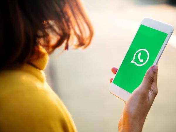 Fitur Belanja via WhatsApp Resmi Dirilis, Makin Mudah Check Out