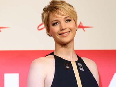 Wah, Produser X-Men Akan Garap Film untuk Karakter 'Mystique' Jennifer Lawrence?