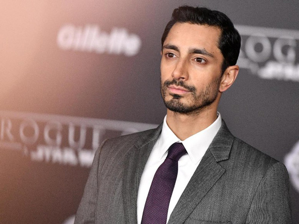 Aktor Hollywood Muslim Ini Dilarang Hadiri Perayaan Star Wars karena Isu Islamphobia?