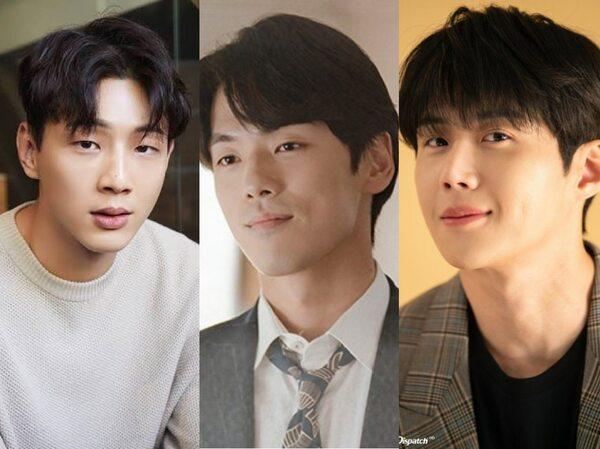 7 Skandal Aktor Korea Paling Heboh Tahun Ini