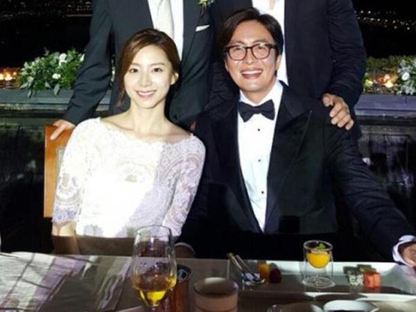 Wow, Bae Yong Joon dan Park Soo Jin Habiskan 117 Juta Per-Malam di Resort Mewah Ini!