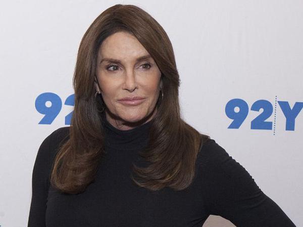Duh, Caitlyn Jenner Bandingkan Keluarga Kardashian dan Keluarga Kerajaan Inggris