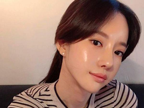Mengenal Tren 'Glass Skin' yang Populer di Korea