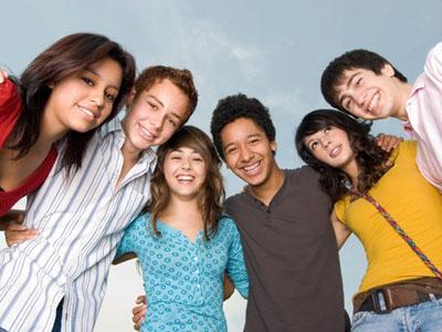Awas, Penyakit Berikut Ini Mulai Intai Kaum Muda