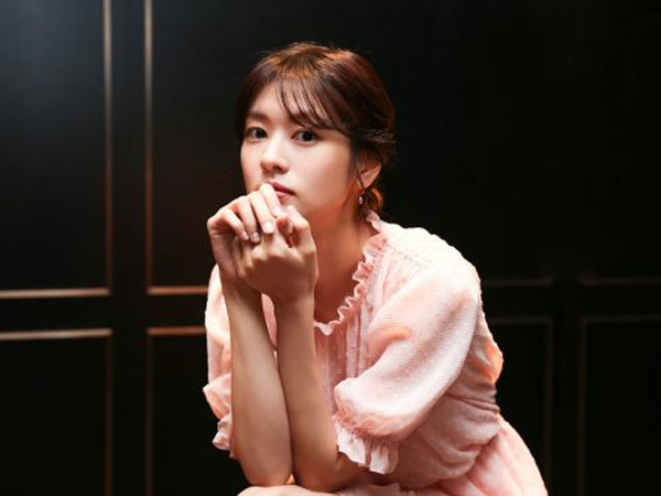 Jung So Min Dikabarkan Gabung Agensi Song Joong Ki dan Park Bo Gum