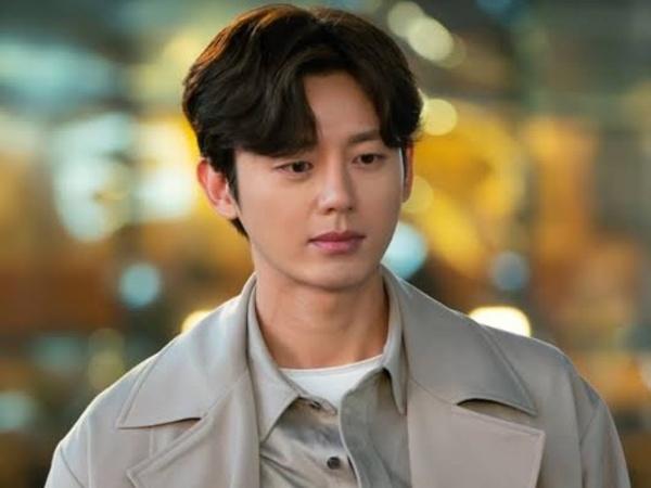 Aktor Lee Ji Hoon Digugat Mantan Agensi