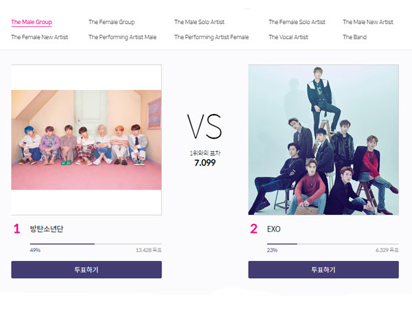 23m2-x-genie-music-awards-2019-nominasi.jpg