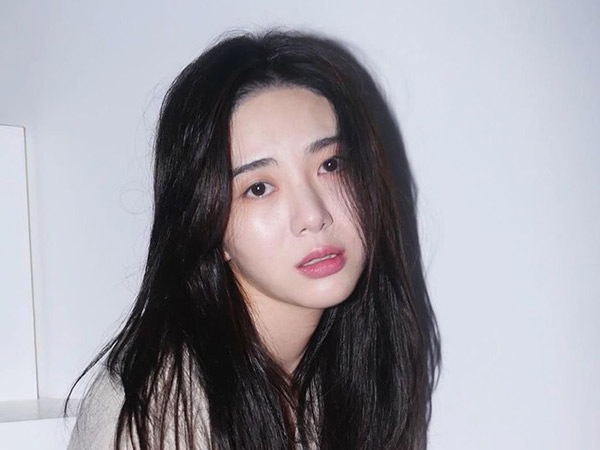 Kondisi Terkini Mina eks AOA Usai Dilarikan ke Rumah Sakit