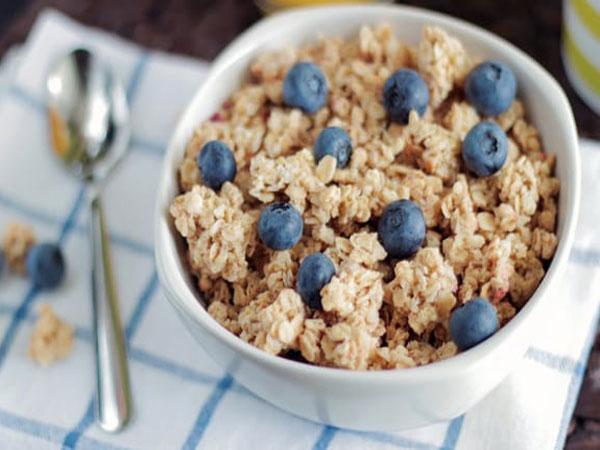 3 Metode Diet Oatmeal Serta Manfaatnya Bagi Kesehatan