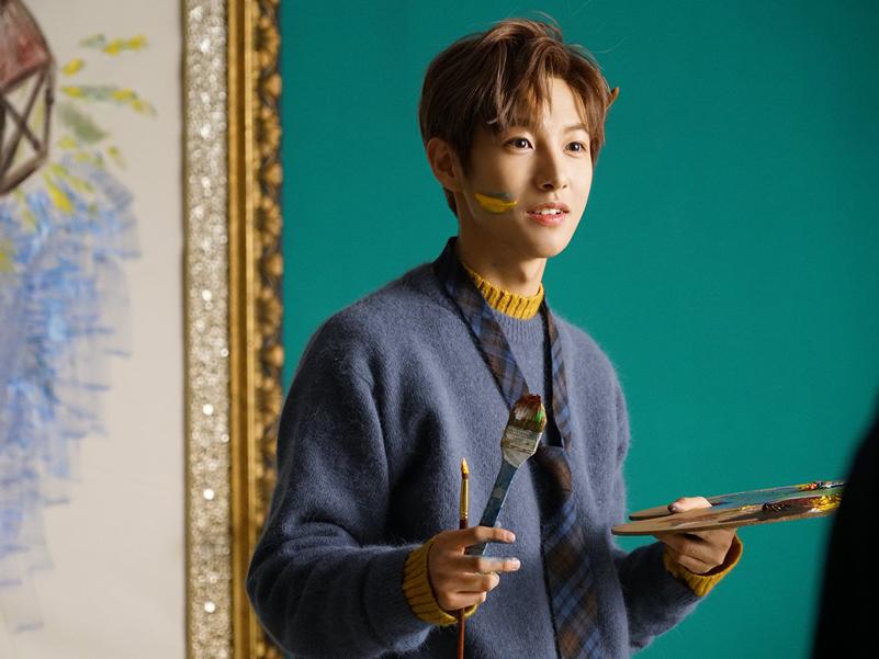 Staf SM Entertaiment Kembali Mendapat Kecaman Dari Netizen Terkait 'Pilih Kasih' Member Tiongkok NCT