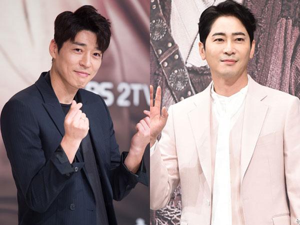 Kang Ji Hwan Ditangkap Polisi, Aktor Seo Ji Suk Gantikan Perannya di Drama 'Joseon Survial'