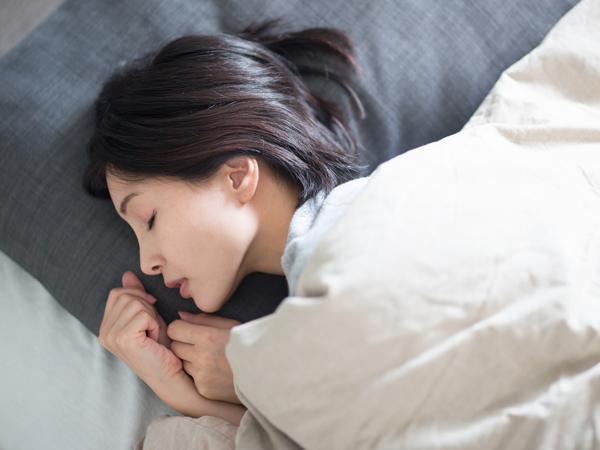 Orang Kaya Dinilai Punya Kualitas Tidur yang Baik