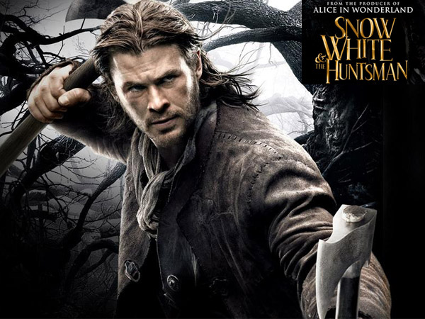 Bersiap, Ini Tanggal Rilis Spin-off 'Snow White and the Huntsman'