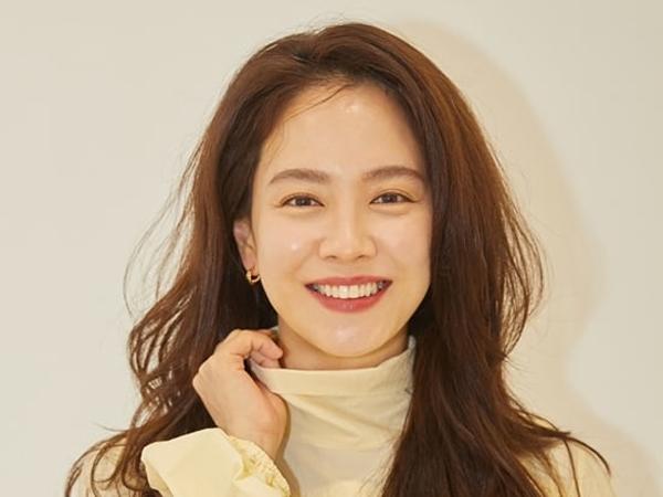 Jadi Kekurangan di Masa Lalu, Song Ji Hyo Bersyukur Suara Rendahnya Cocok dengan Peran Penyihir