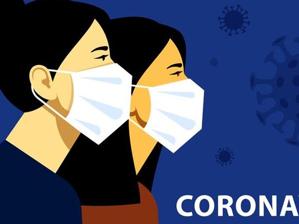 Pahami Perbedaan Pasien Dalam 'Pengawasan' dan 'Pemantauan' Dalam Rangka Cegah Kepanikan Virus Corona