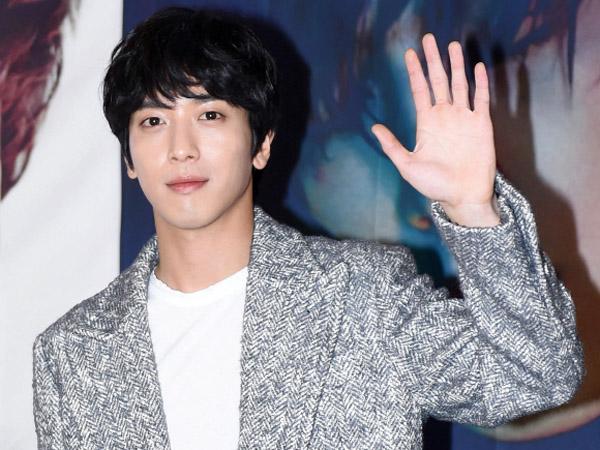 Wah, Yonghwa CNBLUE akan Jadi CEO FNC Entertainment Generasi Selanjutnya?