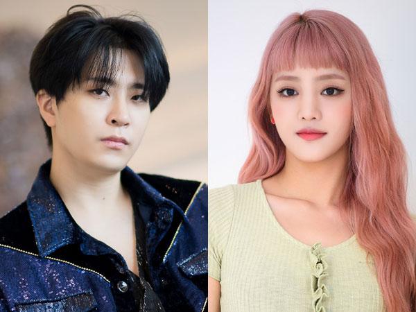 Youngjae GOT7 dan Minnie (G)I-DLE Main Sitkom Netflix, Intip Perannya