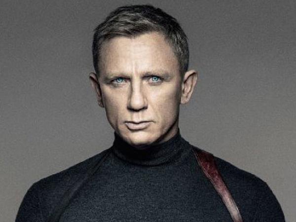 James Bond Kembali Ke Masa Lalunya Di Trailer Perdana SPECTRE