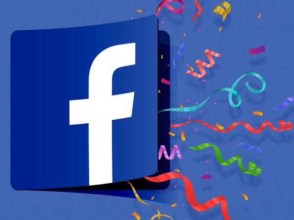 Facebook Siapkan Dana Bantuan Rp 12,5 Miliar untuk UMKM Indonesia