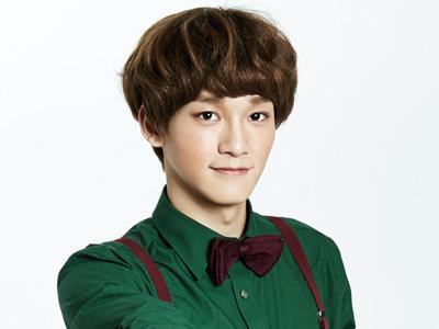 Tampil Sebagai Sub Unit, Chen EXO Merasa Kesepian?