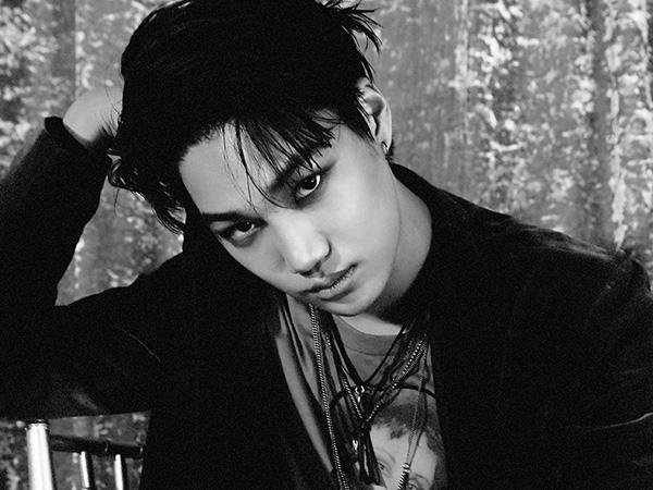 Masih Cedera, Kai akan Absen di Sepanjang Promosi Lagu Terbaru EXO?