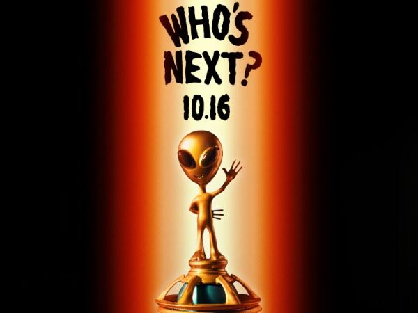 YG Entertainment Rilis Teaser 'Who's Next', Siapakah yang Akan Comeback?