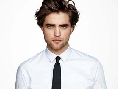 Rutin Perawatan, Ini Dia Penampilan Baru Robert Pattinson di Film 'Life'!