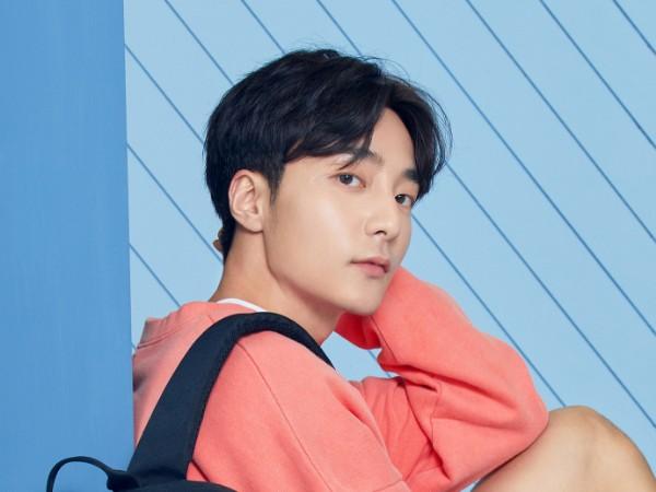 Agensi Angkat Bicara Soal Keterlibatan Roy Kim di Group Chat Jung Joon Young