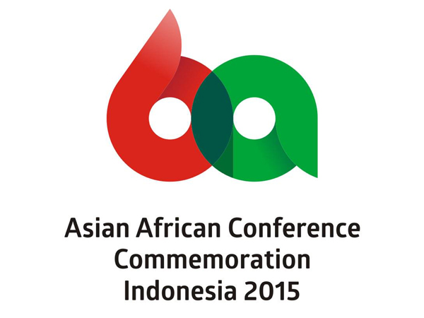 KTT Asia-Afrika Mulai Digelar Hari Ini