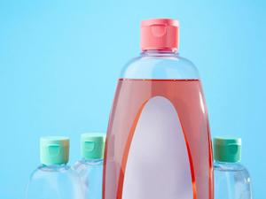 Tak Hanya untuk Bayi, Ini Kegunaan Baby Oil untuk Kecantikanmu