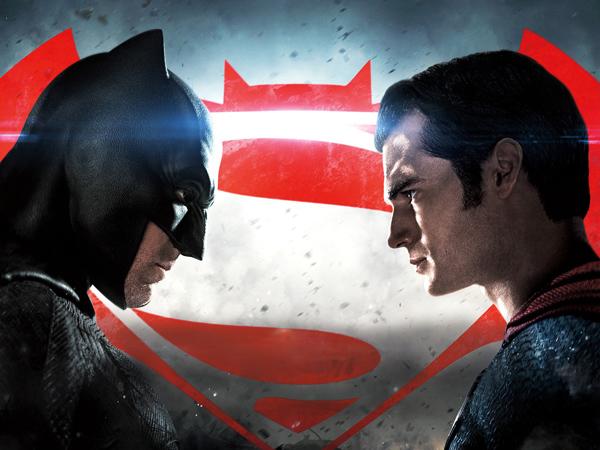 Munculkan Banyak Pertanyaan Baru, Ini Adegan Yang Dihapus dari 'Batman V Superman'