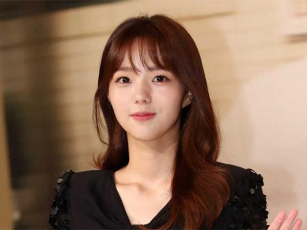 Chae Soo Bin Jadi Aktris Selanjutnya yang Digaet Jadi Pemain Film 'Pirates 2'