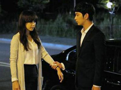 Chansung 2PM Terlibat Cinta Terlarang Dalam 'Your Noir'