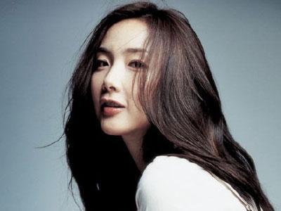 Choi Ji Woo Kembali Bintangi Drama TV Setelah 2 Tahun Vakum