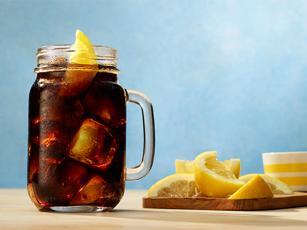 24coffee-lemon-minuman-kopi-lemon.jpg