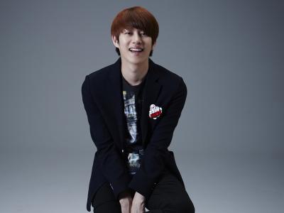 Heechul Jadi Bintang Tamu Pertama Variety Show Baru MBC Cina 'True Identity of Idol'