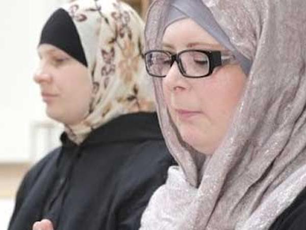 Terletak di Eropa Paling Utara, Muslim di Islandia Berpuasa Ramadan Hingga 22 Jam